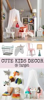 39 Best L Is For Lighting Images On Pinterest   Farmhouse Lighting ... 128 Best Nurseries Images On Pinterest Kids Rooms Kid And Pottery Barn Criticized For Noexception Policy On Gender Full Size Mattress Toddler Bed Home Fniture 9 Tree Wall Pating Hzc Fnitures Student Apartment Layout Bes Small Apartments Designs Ideas Baby Bedding Gifts Registry 7 Easel Plans 76 Paint Bathroom Colors A Photo Outlet 22 Photos 35 Reviews Stores Impressive 50 Girl Bedroom Decor Decorating Inspiration Of 30 Free Catalogs You Can Get In The Mail