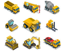SALE! Construction Vehicles Dump Truck Clipart PNG Digital ... Life Beyond The Pink Celebrating Cash Dump Truck Hauling Prices 2016 Together With Plastic Party Favors Invitations Cimvitation Design Cstruction Birthday Wording Also Homemade Tonka Themed Cake A Themed Dump Truck Cake Made 3 Year Old With Free Printables Birthday Invitations In Support Invitation 14 Printable Many Fun Themes 1st Wwwfacebookcomlissalehedesigns Silhouette Cameo Cricut Charming Ideas
