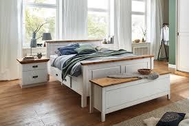 bergen schlafzimmer jumek möbel konfigurator möbel