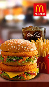 Maharaja Mac Veg Large Meal Online At 16% Off. |Paytm Mcdonalds Card Reload Northern Tool Coupons Printable 2018 On Freecharge Sony Vaio Coupon Codes F Mcdonalds Uae Deals Offers October 2019 Dubaisaverscom Offers Coupons Buy 1 Get Burger Free Oct Mcdelivery Code Malaysia Slim Jim Im Lovin It Malaysia Mcchicken For Only Rm1 Their Promotion Unlimited Delivery Facebook Monopoly Printable Hot 50 Off Promo Its Back Free Breakfast Or Regular Menu Sandwich When You