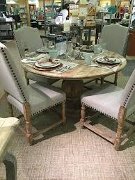86 Dining Room Sets Dillards Large Images Of Jcpenney Platform
