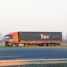100 Roadstar Trucking Roadstars