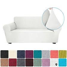 sofas couches kleines stoffsofa polstersofa für wohnzimmer