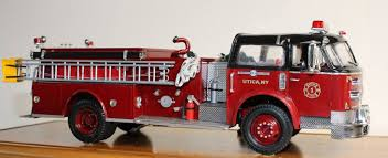 Pin By Gregory Matanoski On KITBASHED MODEL FIRE TRUCKS   Pinterest ... Ssb Resins Amazoncom Lego City Fire Station 60004 Toys Games And Stuff National Motor Museum Mint 1886 American Lafrance Truck Parts Replacement Apparatus Build Play Kit Brie Blooms Works Of Ahh Wood Paint Kitfire Amazoncouk Learning Street Vehicles For Kids Cstruction Game Airfix 1914 Dennis Engine Slot Car Motsport For Block Tech Model Kits At The Brick Castle Revell Junior Stage 1 1911 The Christie Steam