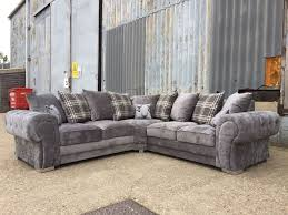 Verona Fabric Corner Sofa In Silver Or Mink, 3+2 Seater & Armchair ... Pink Corner Sofa And Foot Stool Dfs In Plymouth Devon Gumtree Venice Lhf Corner Sofa Armchair And Coffee Table Set Oakita Stunning Chair Groupon Goods Global Gmbh The Square Arm Leather By Indigo Fniture Madrid Textilene Outdoor Modular Suite Outdoor Next Michigan And 2 Seater Snug Chair Bodicote Grey Chairs Noticeable What Colour Fresh Bed Pay Monthly 30 For Beds Gold Coast With Recliners Beautiful Office With Swivel Uk Centerfieldbarcom
