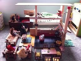 Barbie Living Room Furniture Diy by 28 Best Barbie House Images On Pinterest Barbie Accessories