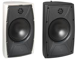 Sonance In Ceiling Speakers by Whole House Audio