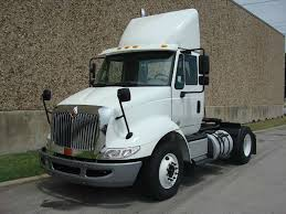 100 Comercial Trucks For Sale New Used Inventory Commercial In TX