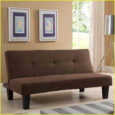 fresh klik klak sleeper sofa ganida co