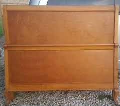 Antique Birdseye Maple Dresser Value by Antique Birds Eye Maple Dresser Picclick