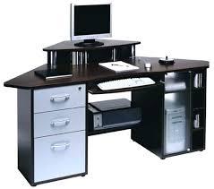 bureau couleur wengé bureau couleur wengac bureau angle wenge gironde marque type