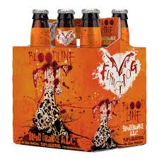 Dogfish Head Pumpkin Ale Calories by Erin Author At Flying Dog Brewery Page 9 Of 43flying Dog