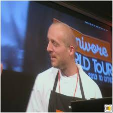 駘駑ents cuisine ikea 駘駑ents cuisine ikea 100 images 駘駑ents cuisine but 100