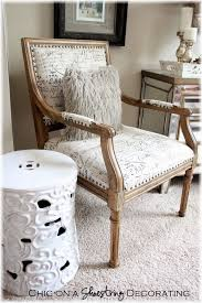 Living Room Makeovers On A Budget by Chic On A Shoestring Decorating Living Room Makeover On A Budget