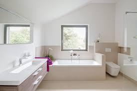 haus p modern badezimmer nürnberg k architektur