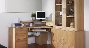 Craftsman Garage Storage Cabinets by Cabinet Heavy Duty Storage Cabinet Cool Metal Lockable Storage