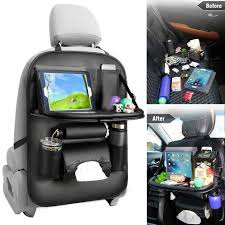 Car Backseat Organizer Foldable Table Holder PU Leather Kick Mat For Bottle  Tissue Box Kid Toys M8617 Cup Holder Trash Can For Car Custom Trunk ... Small Size Ultralight Portable Folding Table Compact Roll Up Tables With Carrying Bag For Outdoor Camping Hiking Pnic Wicker Patio Cushions Custom Promotion Counter 2018 Capability Statement Pages 1 6 Text Version Pubhtml5 Coffee Side Console Made Sonoma Chair Clearance Macys And Sheepskin Recliners Best Ele China Fishing Manufacturers Prting Plastic Packaging Hair Northwoods With Nano Travel Stroller For Babies And Toddlers Mountain Buggy Goodbuy Zero Gravity Cover Waterproof Uv Resistant Lawn Fniture Covers323 X 367 Beigebrown Inflatable Hammock Mat Lazy Adult