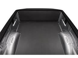 Bed Rug Impact Mat - SharpTruck.com Diy Truck Bed Mat Youtube As Seen On Tv Loadhandler Doublemat Reversible Toyota Tacoma 4x4 2014 Bloodydecks Top 3 Truck Bed Mats Comparison Reviews 2018 How To Install Gator And Tailgate Wallpapers Background W Rough Country Logo For 032018 Dodge Ram 1500 Dualliner Ford F150 Forum Community Of Fans Fl3z99112a15a With For 55 General Motors 17803371 Lvadosierra Rubber Gm Amazoncom Westin 506145 Automotive