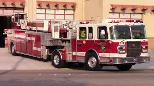 Anaheim Fire & Rescue Medic 6 & Truck 6 Responding - YouTube Custom Lego Vehicle Ladder Truck Fire Youtube Olathe Ks Fire Station 1 Responding Engine Rapidly With Two Tone Air Horn Sirens Pfd P19 B9 L292 M28 Responding Slow Q Yelp Horn San Francisco Engine Emergency Clips Sffd Trucks Police Cars Ambulances Best Of Compilation Rescue 14 Brand New Truck 13 Sjs 2 Responds Code 3 A Lot 4 Ldon Brigade Soho Pump A242 A241 Mercedes Cool And For Kids Frnsw 001 City Sydney Pumpers 17052014