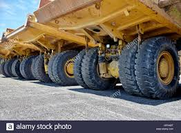 Dump Truck Tires Stock Photos & Dump Truck Tires Stock Images - Page ... Unity Dump Truck With Deforming Tires Test Truss Physics Youtube Xxl Tire Explodes Like A Cannon In Siberia Aoevolution Filebig South American Dump Truckjpg Wikimedia Commons Vmtp Bridgestone Otr 4000r57 Ma06 Running At Gold Mine Africa Magna Tyres Old Tires On The Truck Stock Photo Venerala 194183622 Quarry Michelin Introduces First 3star Rated 1800r33 Rigid Tire Vrqp Usd 1895 Genuine Chaoyang 26 21 2 Manpower China Off Road Triangle Radial Rigid