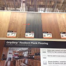 Home Depot Canada Flooring Calculator by Plank Vinyl Flooring Home Depot Floor Decorations And Installation