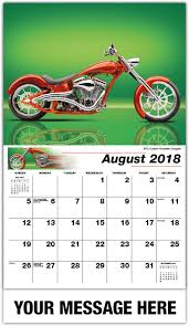 Motorcycle Superstore Coupon Code August 2018 : Beaverton ... Alpinestars Tech 1 Kx Gloves Alpinestars Trio Men Hirts Scorpion Coupon Code Long Haul Deals November Color Catcher Sheets Coupons Papa Johns Promo Maryland Revzilla May 2018 Ideas For A Book Him Dominos Medium Pizza Nike Co Uk Discount 500 Million Powerball States That Won Staff Bmx Codes Futurebazaar July Loungefly Kings Island Tickets At Kroger Arm And Hammer Laundry Detergent Cashback Staples Teacher Rewards Alibi Coupons Ebay Madden 19 Origin Coupon Public Safety Superstore Freebies Main