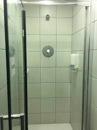 British Word For Shower by Where Is London U0027s Best Train Station Shower Londonist