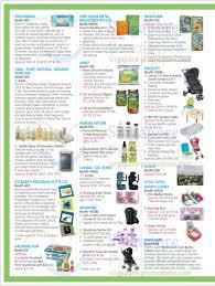 Uv Sterilizer Cabinet Singapore by Star Buys 4 Babycare Festival 2014 Singapore Expo 21 U2013 23 Feb