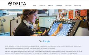 Delta Faucet Jobs In Jackson Tn by Wonderful Masco Delta Faucet Jobs Gallery Plan 3d House Goles