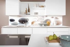 glasrückwand küche ein optisches highlight küchen