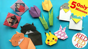 Cake Ideas For Mens 30th Most Prime Best 5 Minute Crafts Quick Easy Origami Projects Art 80th Birthday Fun Arts And