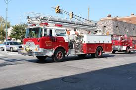 Muster Parade   Vintage Fire Museum 2018 Fire Truck Parade And Muster Arapahoe Community College Harrington Park Engine 2017 Northern Valley Fi Flickr Nc Transportation Museum Hosts 2nd Annual Show This Firetrucks Parade Albertville Friendly City Days Spring Ny 2014 Bergen County St Patric Free Images Cart Time Transport Fire Truck Horses 5 Stock Photo Image Of Siren Paramedic 1942858 Old On The Aspen July 4th Fourth July Large 2015 Youtube Danny Weber Memorial Mardi Gras Galveston 9 Image First Stabilizers 2009153