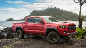 Seven Least Reliable Cars To Avoid In 2017 – WHEELS.ca Tell Us Which Vehicle Is Your Favorite County 10 2017 Toyota Tacoma Top 3 Complaints And Problems Is Your Car A Lemon New Chevy Silverado 1500 Trucks For Sale In Littleton Nh Best Used Pickup Under 15000 2018 Autotrader What Cars Suvs Last 2000 Miles Or Longer Money On Twitter Achieving Legendary Status Easy When Rock Busto Fleet Home Chevrolet Norman Oklahoma Landers The Most Reliable Consumer Reports Rankings High Country Separator Preowned Work