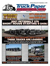 Truck Paper Winter 2017 Colorado Avidgolfer Magazine By Issuu Brighton Banner January 30 2014 Community Media Truck Stop Truck Stop Union 76 Locations Farmers Guide August 2018 Posttack Impacts Of The Cris Relocation Strategy On Httpwwwcnatompicturegynewslocalcolerain201807 Created At 20170407 1839 Americanled Iervention In Syrian Civil War Wikipedia Class 1972 Fallen Bulldogs