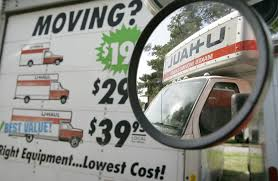 U-Haul Sues Chicago-area Companies In Alleged Towing Scheme ... Uhaul Driver Leads Cops On Highspeed Chase From Santa Rosa To Sf Uhaul Truck Rental In Oakland Ca Neighborhood Dealer Uhaul The Boat Yardfox Lake Dreamsideout 15 Why I Converted A Uhaul Box Van Youtube American Galvanizers Association Connecticut In Top 10 For Inbound Rental Trucks Hour Keep Trucking With Our Ebay Store You Can Find All The Truck Morning Police Pursuit Of Stolen Ends Quietly Salvage Moving Accident Attorney U Haul Injury Lawsuit What Look Coverage Insider