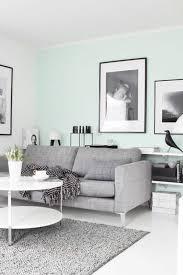 8 wohnzimmer in grau mint ideen einrichten und wohnen