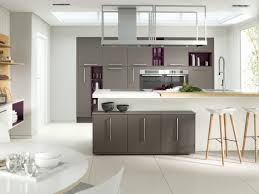 Kitchen Theme Ideas Pinterest by Images About Ideas For A New Kitchen On Pinterest Modern White