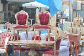 Belmont Barber Chairs Craigslist by Bean Bag Chairs Craigslist Superb Furniture Craiglist Huffpost