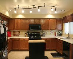 kitchen best 10 kitchen recessed lighting decorate stunning can