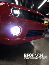 HID Fog Light Pics: SS/RS - Camaro5 Chevy Camaro Forum / Camaro ZL1 ... Amp Acme Arsenal 75w Hid Ballasts From The Retrofit Source Olm Bixenon Low High Beam Projector Fog Lights 2015 Wrx Yellow Lens Fog Lights Nissan Forum Forums Headlights Led Foglights Generaloff Topic Gmtruckscom Duraflux 2500lm Extremely Bright H10 9145 Osram Bulb Drl 52016 Expedition Diode Dynamics Light Xenon System Home Facebook Lifted Dodge Ram 8000k Hids On At Same Time H3 6000k Cversion Kit Ba Bf Fg Falcon And Sy Taitian 2pcs 150w Hid Xenon Ballast55w 12v 4300k H7 Car