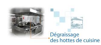nettoyage hotte de cuisine dégraissage des hottes de cuisine aphysio
