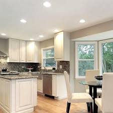 stylist and luxury kitchen soffit recessed lighting 2 nobby ideas