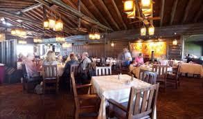 el tovar dining room reservations tags el tovar dining room 7