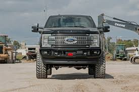 ROUGH COUNTRY 6 IN FORD SUSPENSION LIFT KIT (17-18 F-250/350 4WD ... 1997 Ford F350 Xl 73l Powerstroke Turbo Diesel Automatic Subway Ray Bobs Truck Salvage F450 Superduty Dually Parts Santa Ana Ca 4 Wheel Youtube Pickup Truck Wikipedia 9903 Valve Cover Gaskets Kit With Glow F250 351 Engine Diagram Experts Of Wiring 15 Cool Accsories May 2013 Bin Power Used 2003 F550 60l V8 5r110w Trans Specialist Automotive Repair Mobile Auto Dealer Edgewood Nm New Car Dealership 199497 73 Gos Performance High 2017 Stroke 67l Intake Exhaust