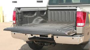 2015 NISSAN Titan - Tie-Down Hooks - YouTube Best Pickup Tool Boxes For Trucks How To Decide Which Buy The Truck Bed Tie Down Problem Solved Youtube Tuff Truck Cargo Bag Pickup Waterproof Luggage Storage Amazoncom Gator Sr1 Premium Roll Up Tonneau Bed Cover 2015 Quickcap Tonneau Cover Tarp Cheap Hooks Find Deals On Stretch Net Storage Tip Nissan Titan Tiedown Compare Vs Bully Clamp Etrailercom Tie Downs Secure Your 2 Pc Universal Fit Anchor Chrome Plated Down Loop 2017 Frontier Accsories Nissan Usa