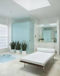 spa ausstattung im badezimmer schaffen sie entspannende