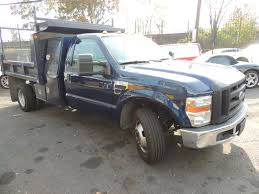 100 Salvage Truck For Sale Cars For Sale And Auction Cars New Jersey New York