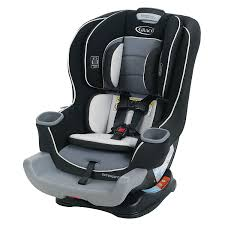 100 Charleston Craigslist Cars And Trucks Amazoncom Graco Extend2Fit Convertible Car Seat Gotham Baby