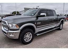 2013 RAM 3500 LARAMIE In Odessa, TX | Odessa RAM 3500 | All American ... Wallpaper 2013 Truck Jeep Netcarshow Netcar Car Images Preowned Chevrolet Silverado 1500 Lt 4d Crew Cab In Yuba City Review 2014 Ram 3500 Diesel With Video The Truth About Cars New Used Chrysler Dodge Ram Dealership Roswell Nm Wrangler Mid Island Auto Rv Spring Fling Car And Show Dune Unlimited Sport S 4x4 80425370 Gtcarlot Smittybilt Bumper Topperking Of Lifted For Sale Other Peoples Willys Ilium Gazette Ford Mustang And Fseries Named Hottest Car Truck Of Sema Motor Trend Names The Year Chapman