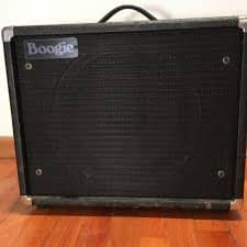 Mesa Boogie Cabinet Speakers by Mesa Boogie In Guitar Speaker Cabinets Reverb